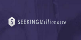 SeekingMillionaire.com reviews