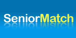 SeniorMatch.com reviews