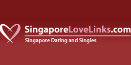 SingaporeLoveLinks.com reviews