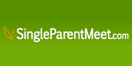 SingleParentMeet.com reviews