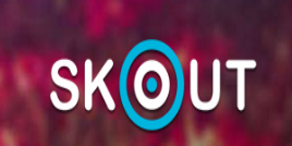 Skout.com App reviews