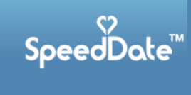 Speeddate.com reviews