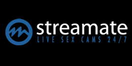 Streamate.com reviews