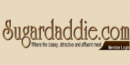 SugarDaddie.com reviews