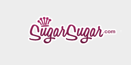 SugarSugar.com reviews