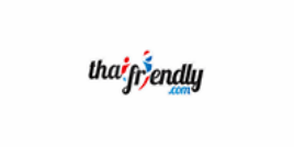 ThaiFriendly.com reviews