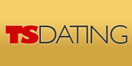 Tsdating.com reviews