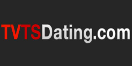 TVTSDating.com reviews