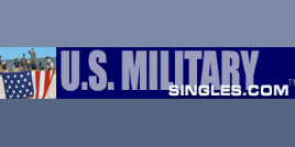 USMilitarysingles.com reviews