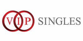 Is VIPSingles.com a scam?