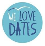 Learn more about WeLoveDates.com