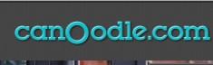 canoodle app reviews