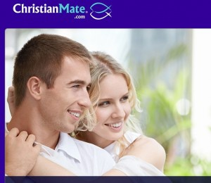 christianmate.com, is it a pass or a join? Find out in this review.