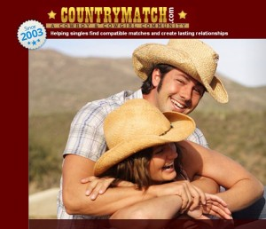 countrymatch, is it worth joining? Find out here...
