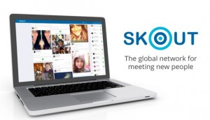 skout dating app reviews
