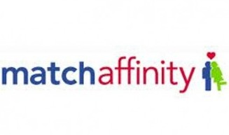 We always update this free trial for MatchAffinity