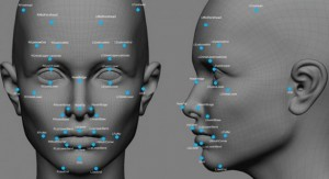 In the future will dating sites offer services that employ facial recognition?