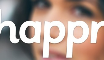 Happn Dating App Launching in France Might Be Genius!