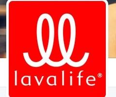 LavaLife affiliate program goes silent.