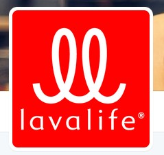 lavalife dating scams Remember lavelife this was one of the first popular dating sites that came out just like everything else with the internet, just because your first doesn't mean.