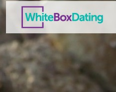 WhiteBoxDating, New Private Label Platform Launches