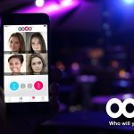 Innovation Challenge Entrant: oooo.dating pitch