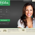 EliteSingles.com Reviews – Elite or NOT?