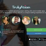 Truly Asian: A Reliable Dating Site