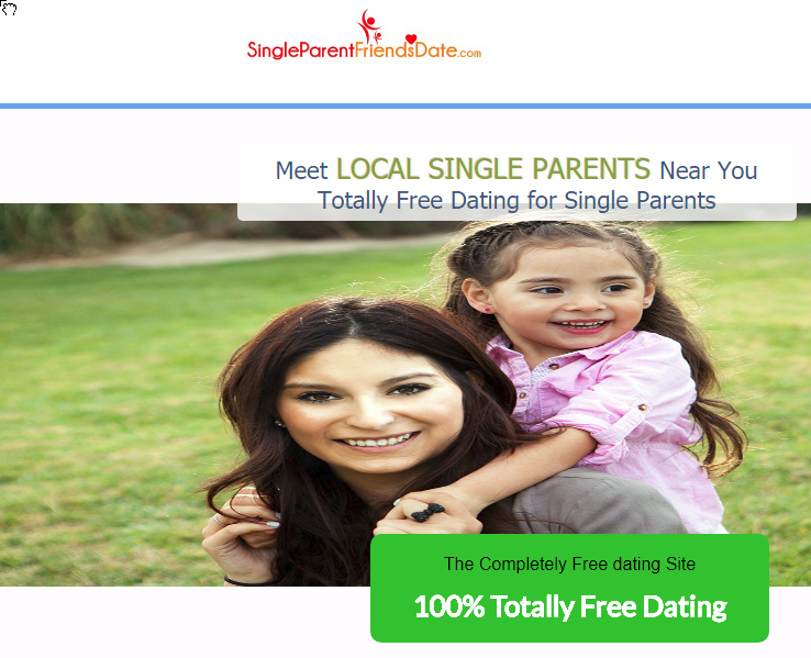 best free dating site for single parents