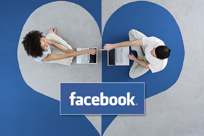 Facebook Dating App : Everything You Need to Know